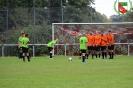 TSV 05 Groß Berkel 14 - 0 TUS Rohden-Segelhorst II_66