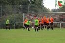 TSV 05 Groß Berkel 14 - 0 TUS Rohden-Segelhorst II_67