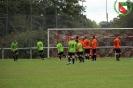 TSV 05 Groß Berkel 14 - 0 TUS Rohden-Segelhorst II_68