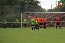 TSV 05 Groß Berkel 14 - 0 TUS Rohden-Segelhorst II_69