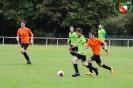 TSV 05 Groß Berkel 14 - 0 TUS Rohden-Segelhorst II_6