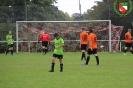 TSV 05 Groß Berkel 14 - 0 TUS Rohden-Segelhorst II_71