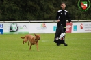 TSV 05 Groß Berkel 14 - 0 TUS Rohden-Segelhorst II_73