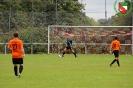 TSV 05 Groß Berkel 14 - 0 TUS Rohden-Segelhorst II_7