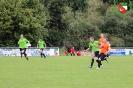 TSV 05 Groß Berkel 14 - 0 TUS Rohden-Segelhorst II_8