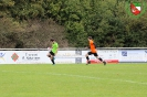 TSV 05 Groß Berkel 14 - 0 TUS Rohden-Segelhorst II_9