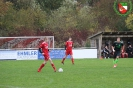 TSV 05 Groß Berkel 2 - 1 SG Hastenbeck/Emmerthal_10
