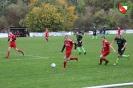 TSV 05 Groß Berkel 2 - 1 SG Hastenbeck/Emmerthal_11