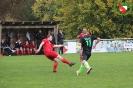 TSV 05 Groß Berkel 2 - 1 SG Hastenbeck/Emmerthal_12