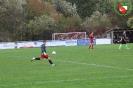 TSV 05 Groß Berkel 2 - 1 SG Hastenbeck/Emmerthal_13