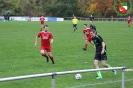 TSV 05 Groß Berkel 2 - 1 SG Hastenbeck/Emmerthal_14