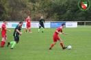 TSV 05 Groß Berkel 2 - 1 SG Hastenbeck/Emmerthal_15