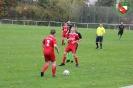 TSV 05 Groß Berkel 2 - 1 SG Hastenbeck/Emmerthal_16