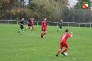 TSV 05 Groß Berkel 2 - 1 SG Hastenbeck/Emmerthal_17