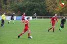 TSV 05 Groß Berkel 2 - 1 SG Hastenbeck/Emmerthal_18