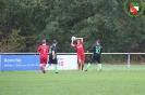 TSV 05 Groß Berkel 2 - 1 SG Hastenbeck/Emmerthal_19