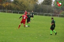 TSV 05 Groß Berkel 2 - 1 SG Hastenbeck/Emmerthal_21