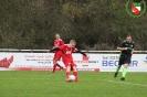 TSV 05 Groß Berkel 2 - 1 SG Hastenbeck/Emmerthal_22