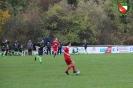 TSV 05 Groß Berkel 2 - 1 SG Hastenbeck/Emmerthal_24