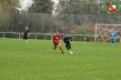 TSV 05 Groß Berkel 2 - 1 SG Hastenbeck/Emmerthal_25