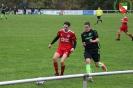TSV 05 Groß Berkel 2 - 1 SG Hastenbeck/Emmerthal_26