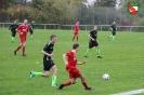 TSV 05 Groß Berkel 2 - 1 SG Hastenbeck/Emmerthal_27