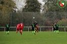 TSV 05 Groß Berkel 2 - 1 SG Hastenbeck/Emmerthal_29
