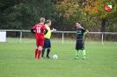 TSV 05 Groß Berkel 2 - 1 SG Hastenbeck/Emmerthal_2