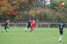 TSV 05 Groß Berkel 2 - 1 SG Hastenbeck/Emmerthal_30