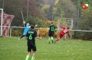 TSV 05 Groß Berkel 2 - 1 SG Hastenbeck/Emmerthal_32