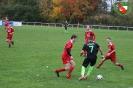 TSV 05 Groß Berkel 2 - 1 SG Hastenbeck/Emmerthal_37