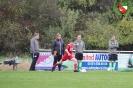 TSV 05 Groß Berkel 2 - 1 SG Hastenbeck/Emmerthal_38