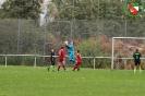TSV 05 Groß Berkel 2 - 1 SG Hastenbeck/Emmerthal_39