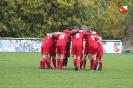 TSV 05 Groß Berkel 2 - 1 SG Hastenbeck/Emmerthal_3