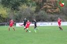TSV 05 Groß Berkel 2 - 1 SG Hastenbeck/Emmerthal_40