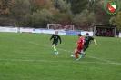 TSV 05 Groß Berkel 2 - 1 SG Hastenbeck/Emmerthal_42
