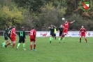 TSV 05 Groß Berkel 2 - 1 SG Hastenbeck/Emmerthal_43