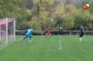 TSV 05 Groß Berkel 2 - 1 SG Hastenbeck/Emmerthal_44