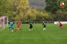 TSV 05 Groß Berkel 2 - 1 SG Hastenbeck/Emmerthal_47