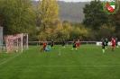 TSV 05 Groß Berkel 2 - 1 SG Hastenbeck/Emmerthal_48