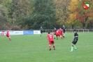 TSV 05 Groß Berkel 2 - 1 SG Hastenbeck/Emmerthal_5