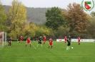 TSV 05 Groß Berkel 2 - 1 SG Hastenbeck/Emmerthal_6