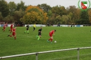 TSV 05 Groß Berkel 2 - 1 SG Hastenbeck/Emmerthal_7