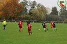 TSV 05 Groß Berkel 2 - 1 SG Hastenbeck/Emmerthal_8