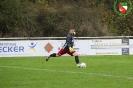 TSV 05 Groß Berkel 2 - 1 SG Hastenbeck/Emmerthal_9