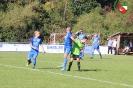 TSV 05 Groß Berkel 2 - 3 TuS Germania Hagen II_18