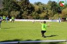 TSV 05 Groß Berkel 2 - 3 TuS Germania Hagen II_24