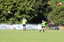 TSV 05 Groß Berkel 2 - 3 TuS Germania Hagen II_25