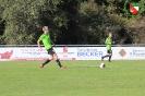 TSV 05 Groß Berkel 2 - 3 TuS Germania Hagen II_36