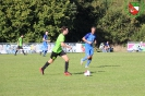 TSV 05 Groß Berkel 2 - 3 TuS Germania Hagen II_43